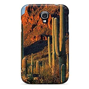 Cases Covers Skin For Galaxy S4 Black Friday