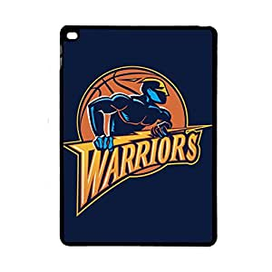 Friendly Phone Case For Teen Girls For The New Ipad Air 2 Printing With Golden State Warriors Choose Design 3