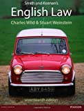 Smith and Keenan's English Law, Charles Wild and Stuart Weinstein, 140829527X