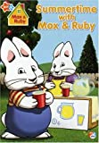 Max & Ruby - Summertime With Max & Ruby