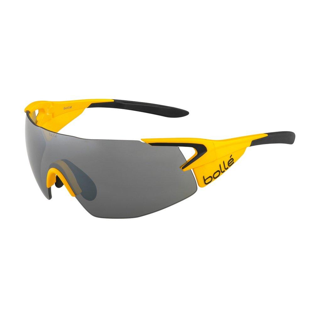 入荷中 bolle(ボレー) 5th Element Pro Oleo Matte 12070 Yellow B01J7IQHUW/Grey TNS Gun Oleo AF 12070 B01J7IQHUW, 多気町:4683e884 --- senas.4x4.lt