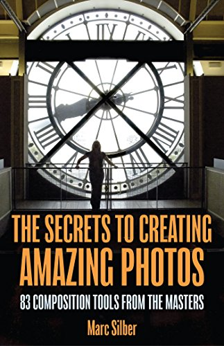stunning secrets behind photo free ebook images inspiration