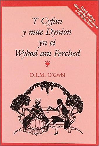 Torrent Descargar Español Y Cyfan Y Mae Dynion Yn Ei Wybod Am Ferched Paginas De De PDF