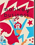 Monkey Business Magazine Volume 4 2014