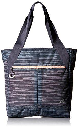 20557b69ee22 Adidas Fearless Tote Bag