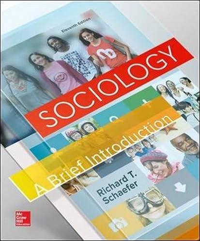 519bznlVbML._SX413_BO1204203200_ an invitation to reflexive sociology monsters of rock books,Invitation To Reflexive Sociology