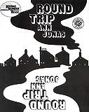 Round Trip by Ann Jonas (1983-04-01)