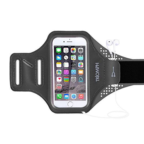 Triomph Armband Samsung Protecter Workouts product image