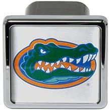 Pilot Alumni Group CR-915 Hitch Cover (Collegiate Florida Gators)