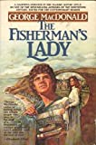 img - for The Fisherman's Lady book / textbook / text book