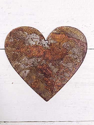 Fat Heart - 4
