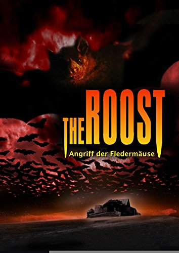 The Roost Film