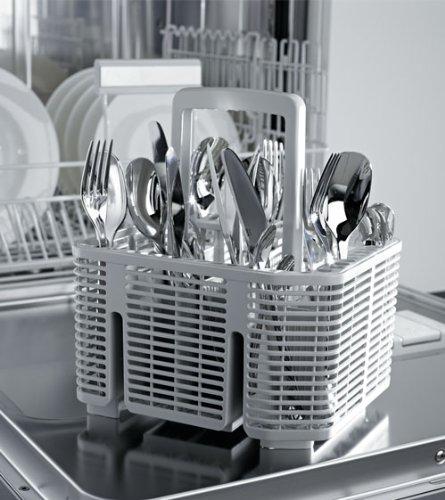 Amazon.com: Miele Futura Classic Series g4205ss lavavajilla ...