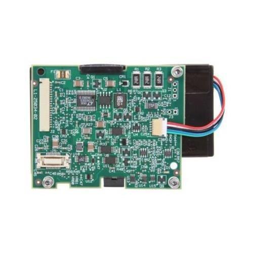 LSI Logic MegaRAID Battery LSIiBBU07 LSI00161 RoHS 256MB for 8880EM2