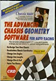 Geometry Softwares