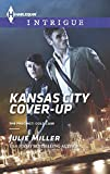 Kansas City Cover-Up (The Precinct - Cold Case Book 1)