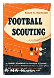 football scouting - Football scouting;