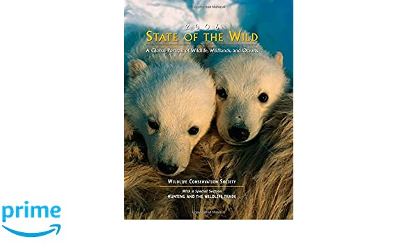 Essay Thesis Examples State Of The Wild A Global Portrait Of Wildlife Wildlands And Oceans  Sharon Guynup Kent H Redford  Amazoncom Books Buy Essays Papers also Synthesis Example Essay State Of The Wild A Global Portrait Of Wildlife Wildlands And  Abortion Essay Thesis