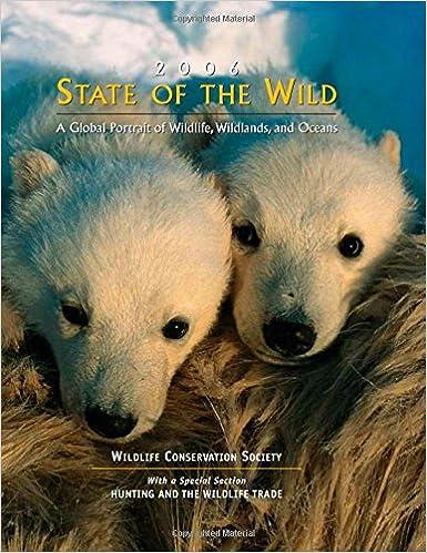 essay on wild life conservation essays on wildlife conservation essay on wild life protection