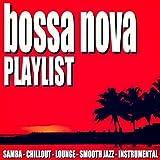 Latin Dance Party (Big Band Horns Bossa Nova Samba Salsa Mix)