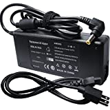 19V 90W Laptop Ac Adapter Charger P