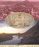 The Lewis and Clark Trail, Dorothy Hinshaw Patent, 0525469125