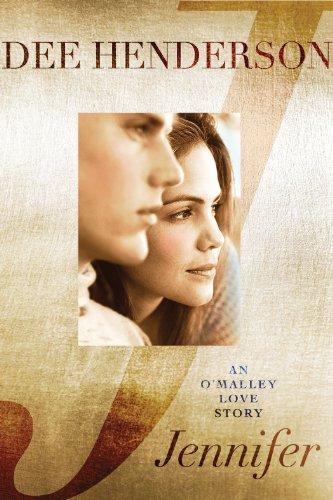 Jennifer: An O'Malley Love Story