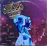 Jethro Tull: War Child [Vinyl]