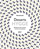 Desserts Hygge