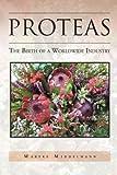 Proteas, Maryke Middelmann, 1469133180