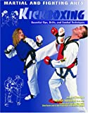 Kickboxing, Nathan Johnson, 1590843924