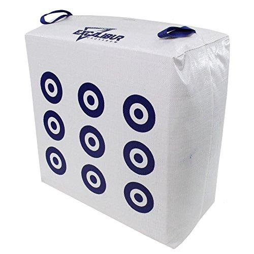 Excalibur Crossbow 3011 Target Bag, 20