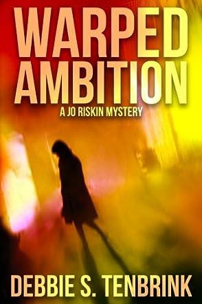 Warped Ambition