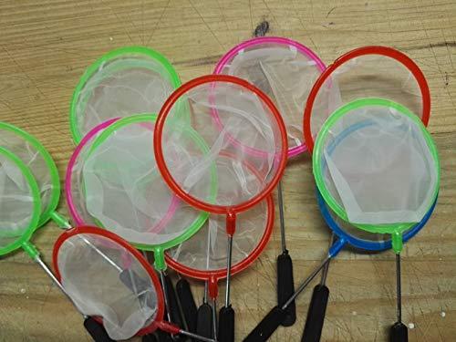 Bestselling Water Garden Kits