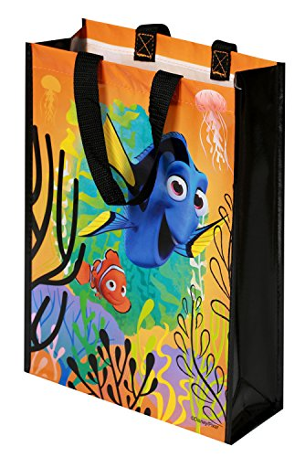 Disney Finding Dory Trick or Treat Bag -