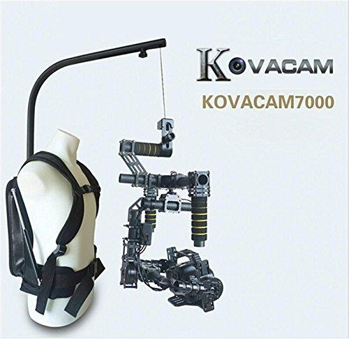 dhl-kovacam-easyrig-1-8kg-bear-video-cameras-easy-rig-for-dslr-dji-ronin-m-3-axis-gimbal-stabilizer-