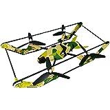 Tank Drone