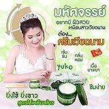 Vietnam Whitening Body Cream Instant white Vietnam formula Net WT 180 g.