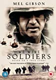 We Were Soldiers [UK Import] [DVD] (2007) Mel Gibson; Madeleine Stowe; Greg K...