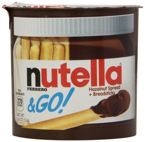ferrero-nutella-go-hazelnut-spread-and-breadsticks-18-ounce-12-count