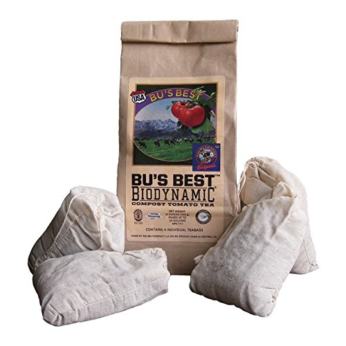 malibu-compost-bus-brew-biodynamic-compost-tea-bags-4-cou