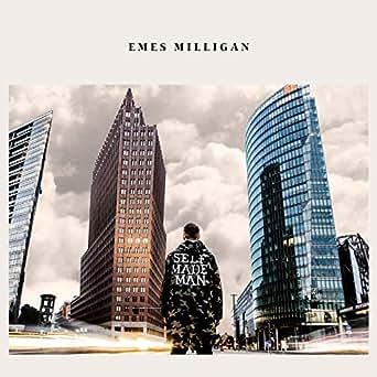 Amazon.com: F_ck: Emes Milligan: MP3 Downloads