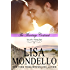 The Marriage Contract : A Romantic Comedy Novel (Fate with a Helping Hand Book 2)