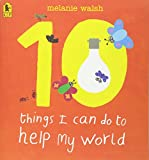 Even young children are eager to help the environment — and here is a bright, inviting novelty book that offers simple ways to make a difference.Do you remember to turn off the tap while you brush your teeth? How about using both sides of the paper w...