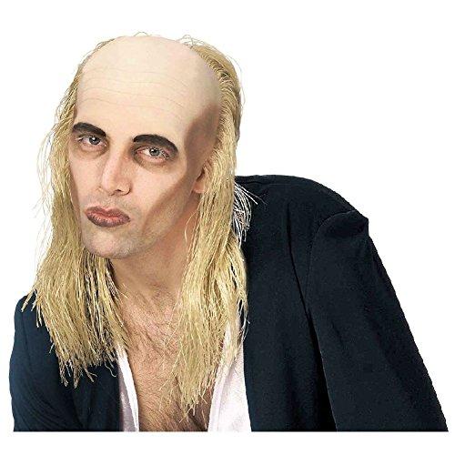 Riff Raff Wig Costume Accessory Adult Halloween ()