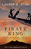 Pirate King (Mary Russell and Sherlock Holmes)