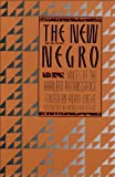 The New Negro, Alain L. Locke, 0684838311