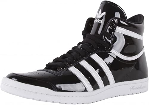 Adidas Originals Top Ten High Sleek Series Damen Schuhe Sneakers  Freizeitschuhe Sportschuhe Turnschuhe Trainingsschuhe Training Freizeit  Sport Top 10 ...