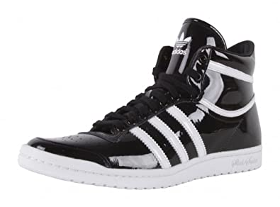 97d1befd9b7a9d Adidas Originals Top Ten High Sleek Series Damen Schuhe Sneakers  Freizeitschuhe Sportschuhe Turnschuhe Trainingsschuhe Training Freizeit