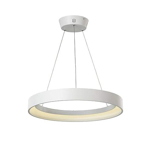 Schuller 152461 Cronos lámpara de techo colgante con tamaño ...